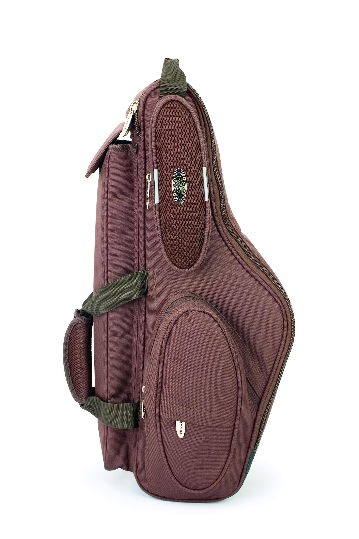 RitterClassic Brass/Woodwind Bags
