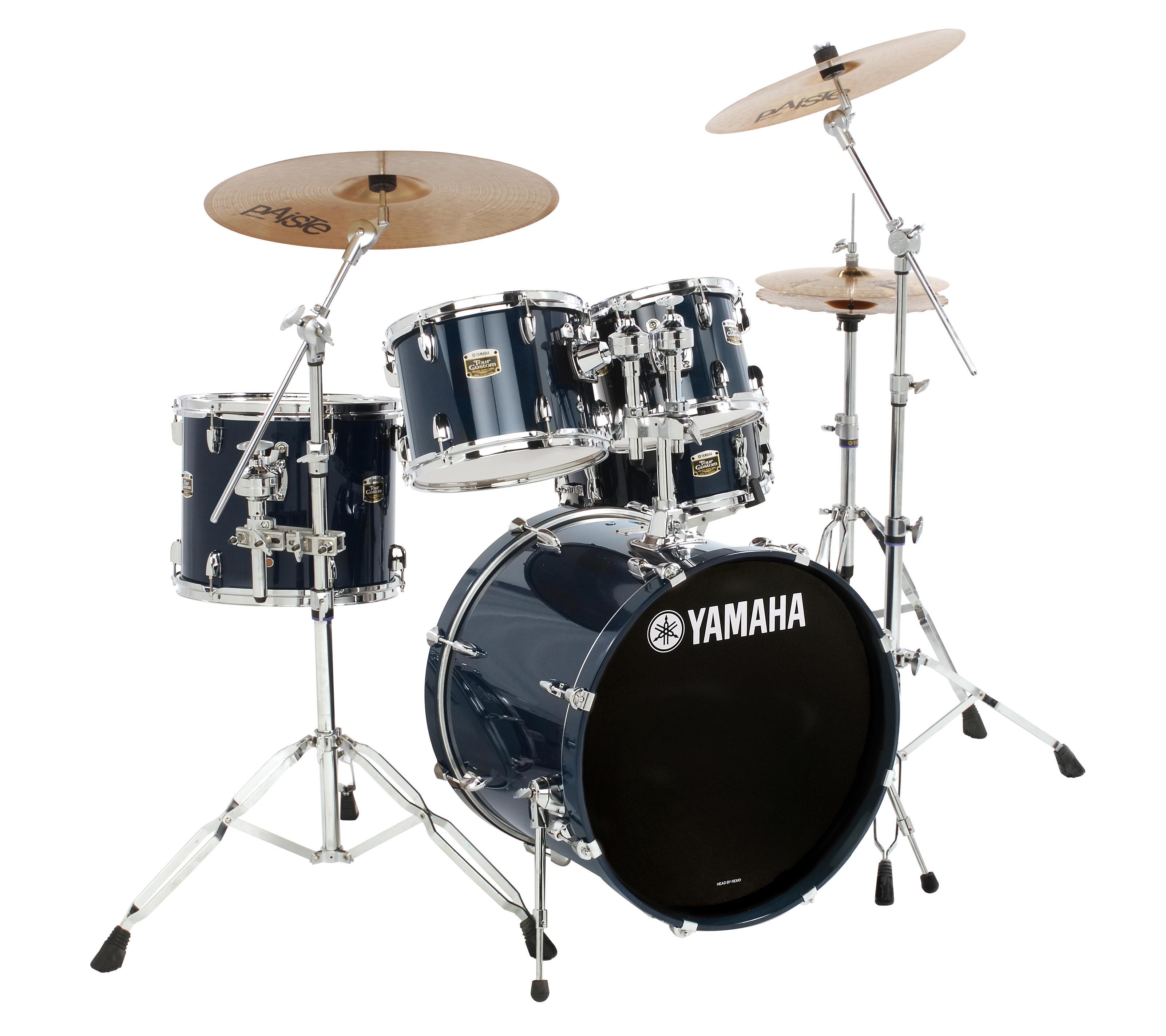 Djewell Yamaha
