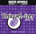Roger Nichols Digital Universal Binary Versions DAW Plug-Ins
