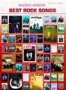 Alfred Publishing 2000-2005 Best Rock Songs