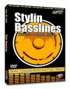 Nine Volt Audio Stylus RMX Format Bass Collection