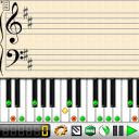 RoGame Software Mozart 3.0 For Palm OS