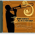 Bangin-Beats.com Wind Storm: Royalty Free Horns For Hip Hop