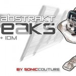 Soniccouture Abstrakt Breaks : Glitch + IDM Loop Library