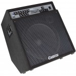 Carvin BR615 Bass Combo Amp
