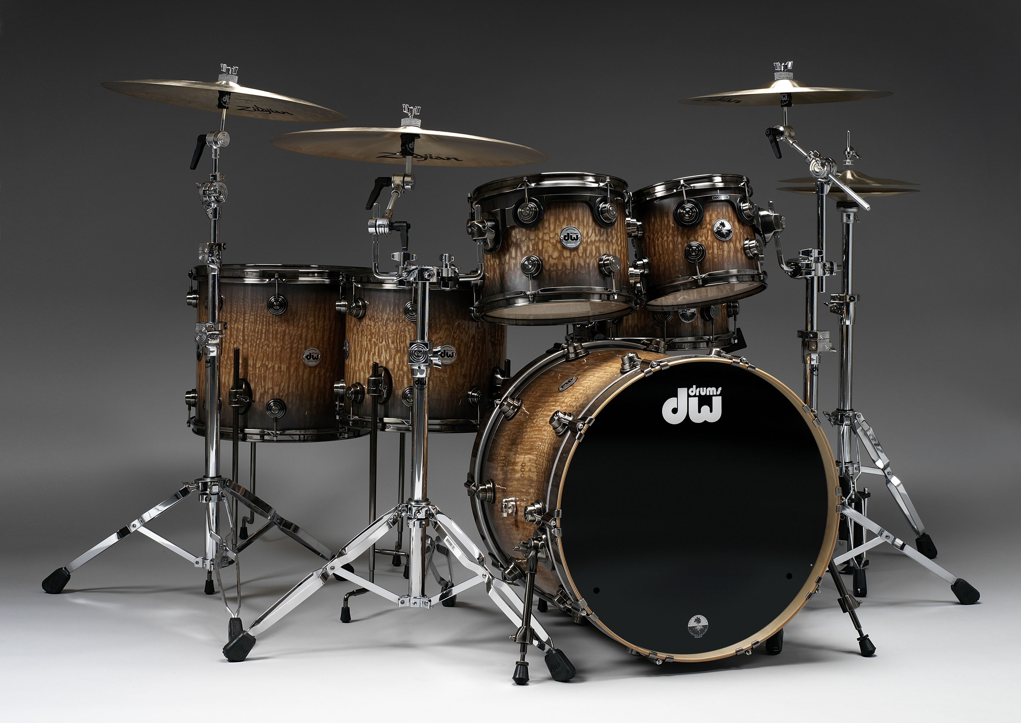 drums amp percussion planetmusiciancom � news blog page 4