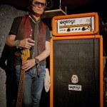 Glenn Hughes 
