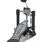 DW9000 Single Pedal