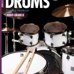 Rockschool Drums Technical Handbook