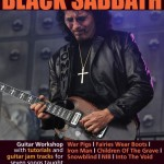 Lick Library Jam with Back Sabbath DVD