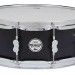 PDP Limited Edition 20-Ply Birch Snare Drum