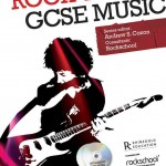 Rock Your GCSE Music Ensemble Pieces