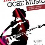 Rock Your GCSE Music Teacher's Book