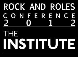 Rock and Roles Conference