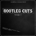 Bootleg Cuts Vol. 1